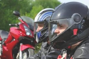 Los mejores cascos para moto calidad precio ¡Te encantarán!