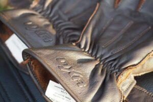 ¿Cuáles son los mejores guantes custom y vintage para moto de internet? – Guantes originales