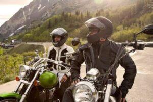 ¿Cuáles son los mejores cascos de moto jet al mejor precio?