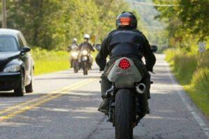 Mejores opciones de luces de freno para la moto – Luz freno moto